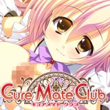 Cure Mate Clubの画像